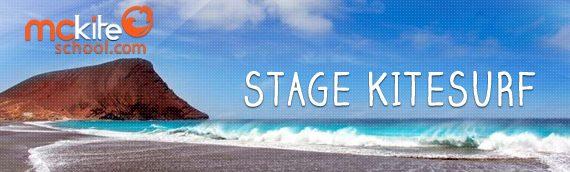 Stage Mckiteschool Dakhla 2017