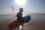 Kite Houston By Alex Peute