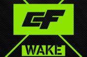 Test Wakeboard Crazyfly by Mckite